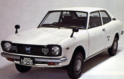 1976_017.jpg