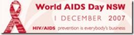 aids2007