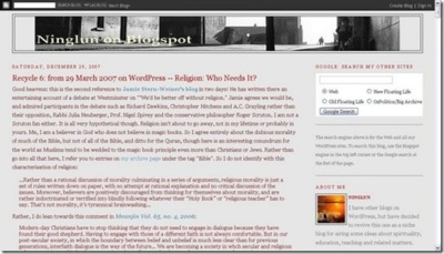 newblogspot