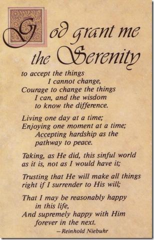 p12b_serenity_prayer