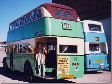 sydenham-bus-museum-s