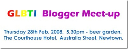 glbti-blogger-meet-02