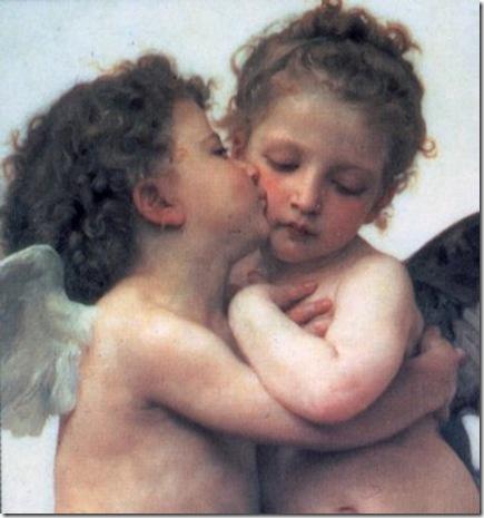 angels-kiss