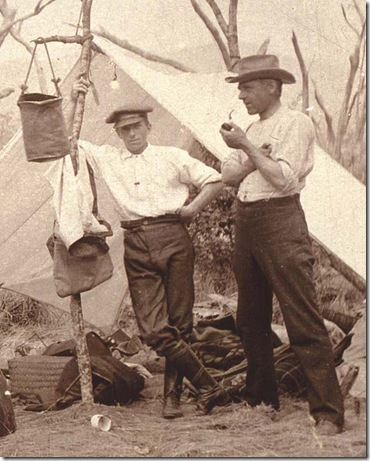 Banjo_Patterson_Campsite