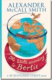 the_world_bertie