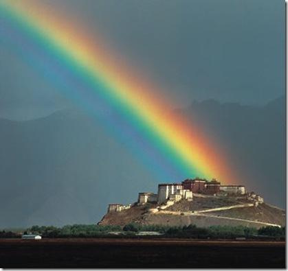 RainbowOverPotala
