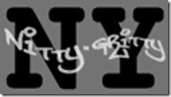 LogoNYNG