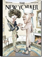 obama-and-michelle-militants