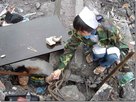 china-earthquake-victims