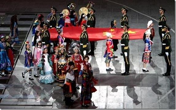 china-ethnic-olympi_790987c