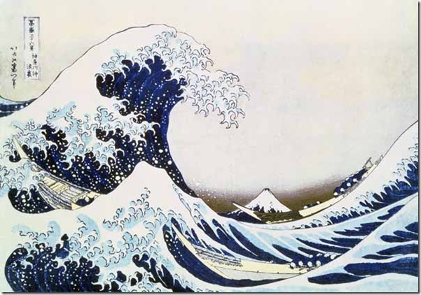 hokusai_great_wave