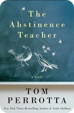abstinence_teacher_jacket