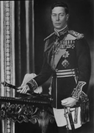 king_george_vi_small