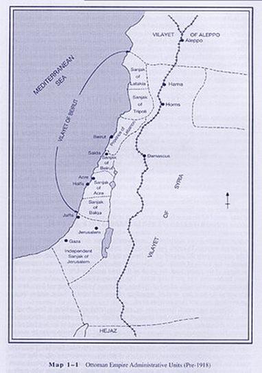 Map_Ottoman_Palestine