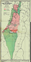 palestine_partition_detail_map1947