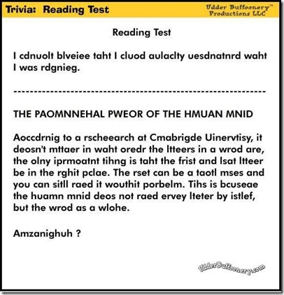 Reading_Test