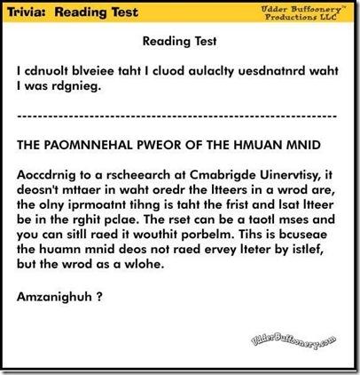 Reading_Test