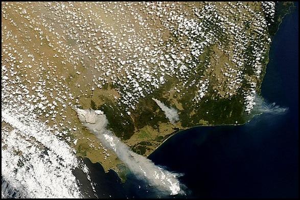 February_7_Victoria_Bushfires