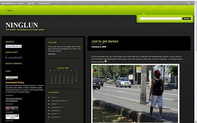 njournalspace