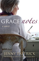Grace Notes cover.indd