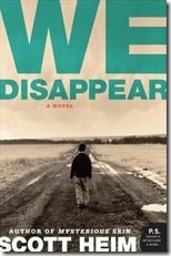 we-disappear_sm