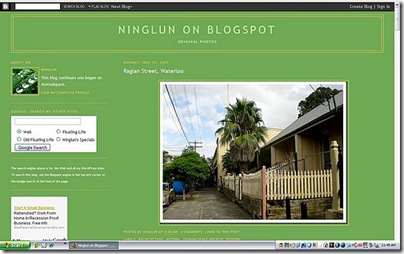 blogspotphot