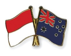 Flag-Pins-Indonesia-Australia