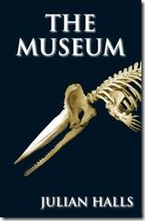 museum-cover240