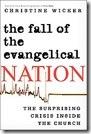 evangelicalnation