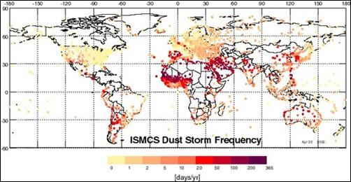 dust_storm_ww