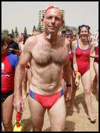 212259-tony-abbott-091130